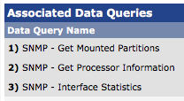 cacti-associated-data-queries-snmp-get-mounted-partitions