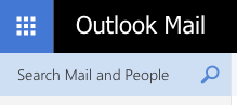 outlook.com-app-launcher