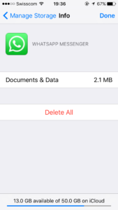 iphone-se-icloud-manage-storage-whatsapp-edit